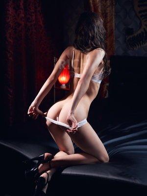РозаRich Spa - эротический массаж в Уфе